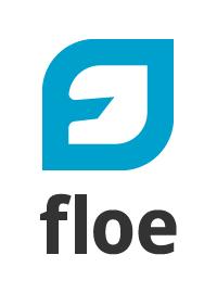 Floe project Logo