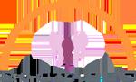 SOCIABLE project Logo