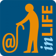 InLife project Logo