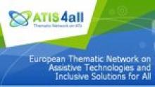 ATIS4all Logo