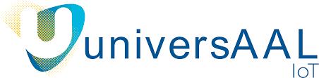universAAL Project Logo